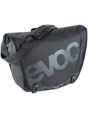 Evoc Messenger 20L Bag black Gr. Uni
