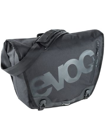 Evoc Messenger 20L Bag