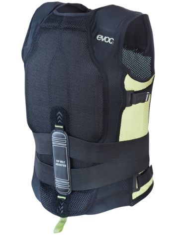 Evoc Protector Vest Youth Rugprotector