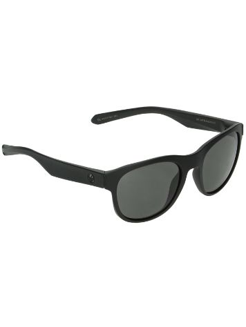 Dragon Subflect Matte Black Sonnenbrille