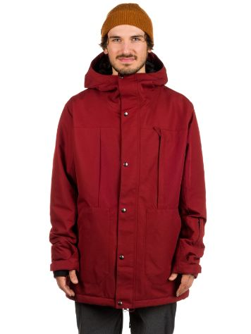 Billabong North Pole Jacke