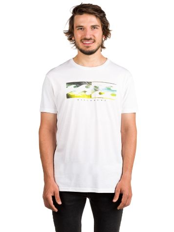 Billabong Inverse T-Shirt