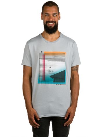 Billabong Roof T-Shirt