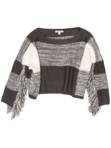 Billabong Wild Night Pullover