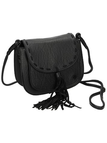 Billabong Steady On Handtasche