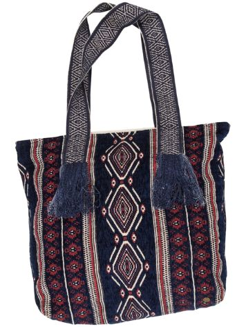 Billabong Absolute Wander Handtasche