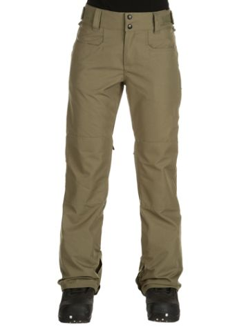 Billabong Chena Hose