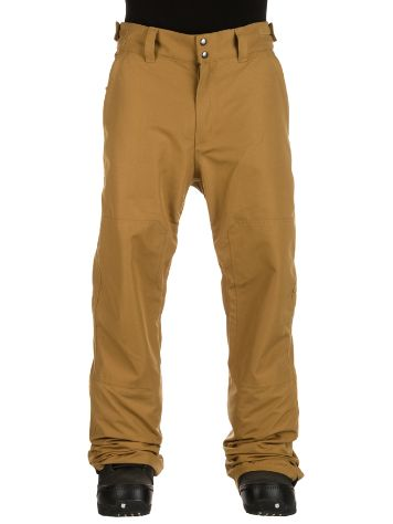 Billabong Carpenter Pants