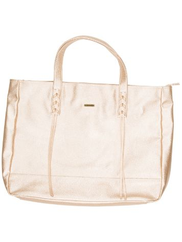 Billabong River Island Handtasche