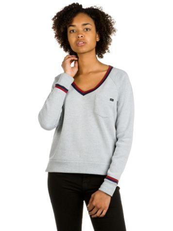 RVCA Goodness Sweater