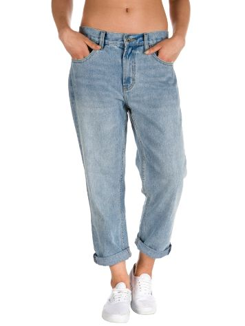 RVCA Flood Neutral Jeans
