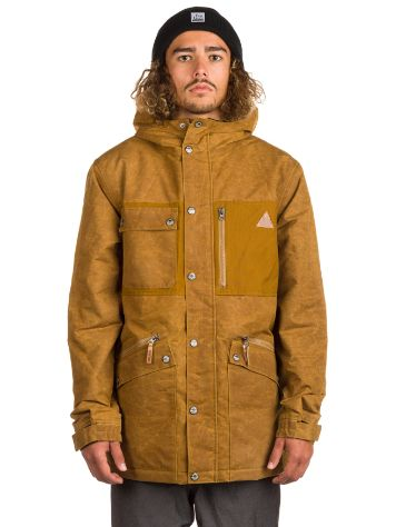 Empyre Juniper Jacket