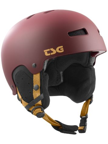 TSG Gravity Special Makeup Casco