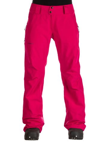Patagonia Powder Bowl Pantalones