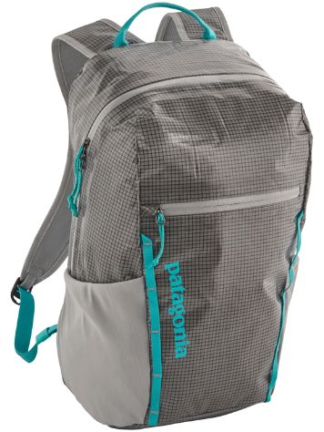 Patagonia Lightweight Black Hole Backpack