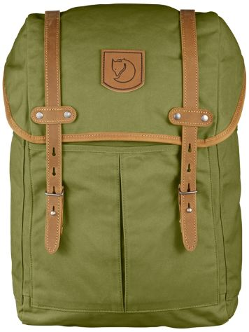 Fjällräven No. 21 Medium Backpack