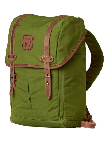 Fjällräven No. 21 Medium Mochila