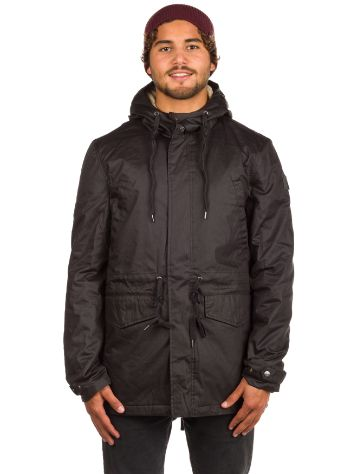 Element Roghan Jacke