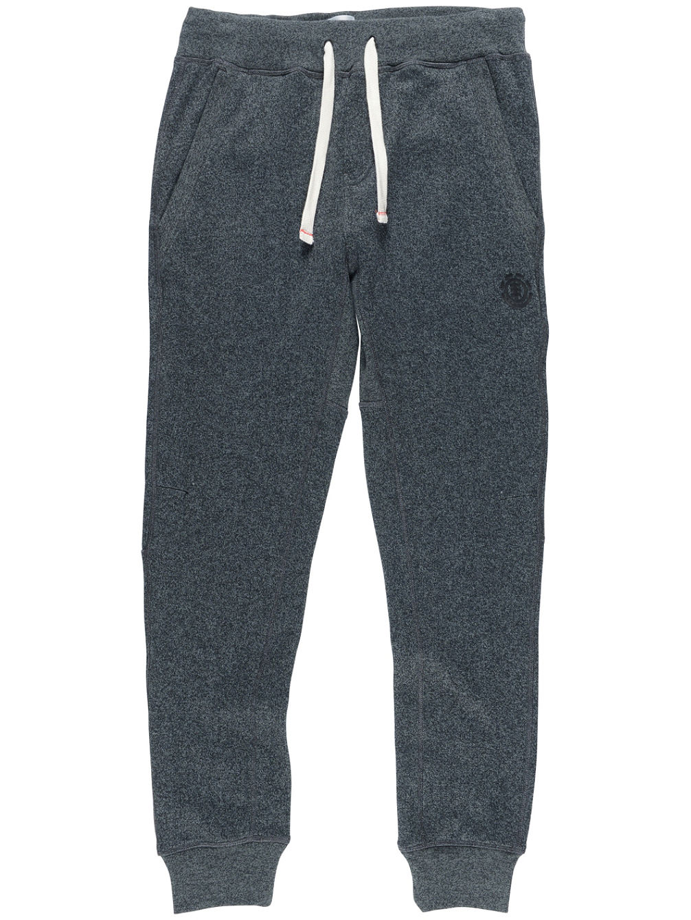 Campus Jogging Pants