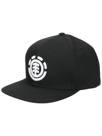 Element Knutsen A Cap
