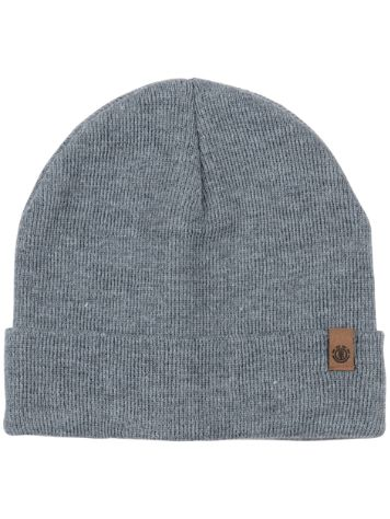 Element Carrier II Gorro