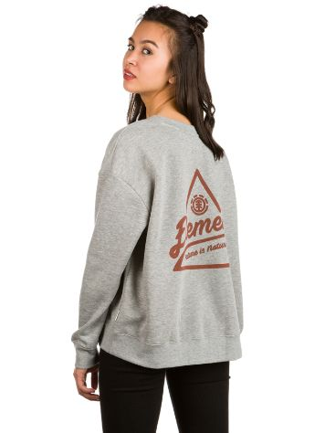 Element Grace Sweater