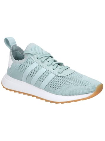 adidas Originals FLB W PK Zapatillas deportivas Women