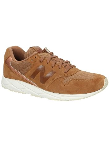 New Balance 96 REVlite Sneakers Women