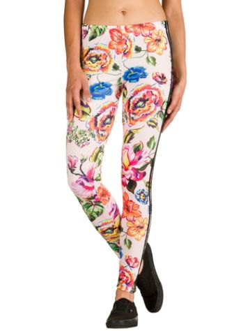 adidas Originals Floralita Tight Pantalones