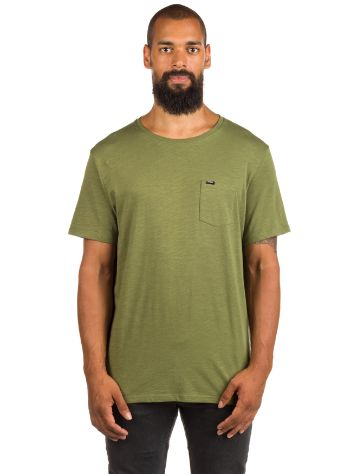 O'Neill Jacks Base Reg Fit Camiseta