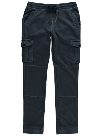 O'Neill Cruz Sweat Cargo Pants Boys