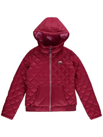 O'Neill Voyage Jacket Girls