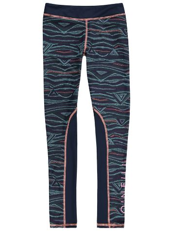 O'Neill Active Leggings Girls