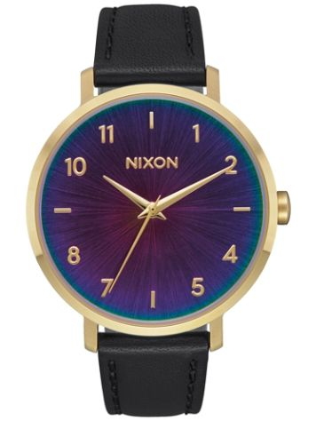 Nixon The Arrow Leather