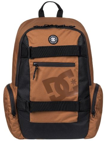DC The Breed Rucksack