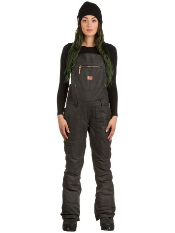 DC Collective Bib Hose