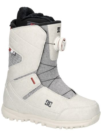 DC Search 2018 Snowboardboots
