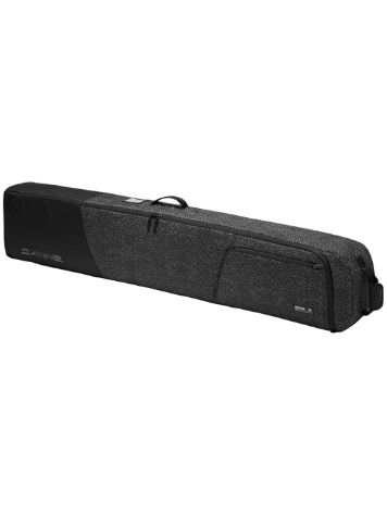 Dakine Low Roller Boardbag 157cm