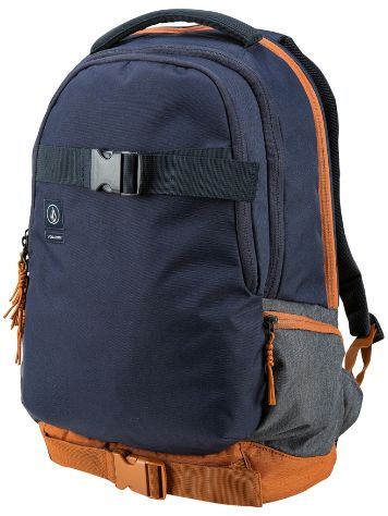 Volcom Vagabond Stone Backpack