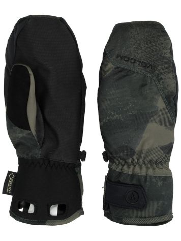 Volcom Stay Dry Gore Moufles