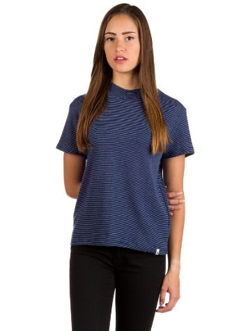 Volcom She Shell T-Shirt