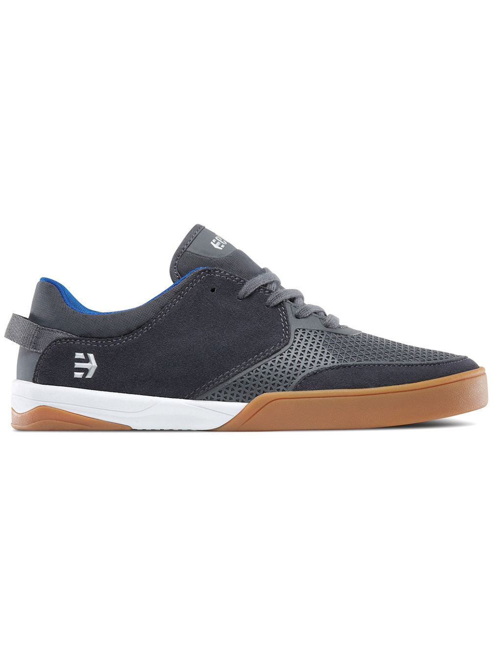 Helix Skate Shoes