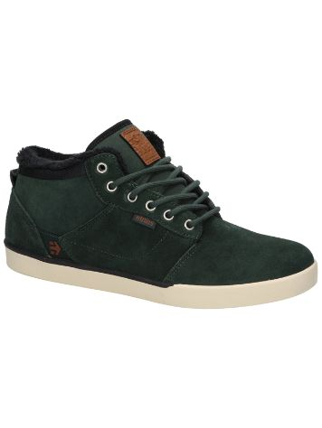 Etnies Jefferson Mid Sneakers
