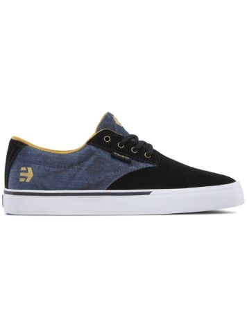 Etnies Jameson Vulc Sneakers Women