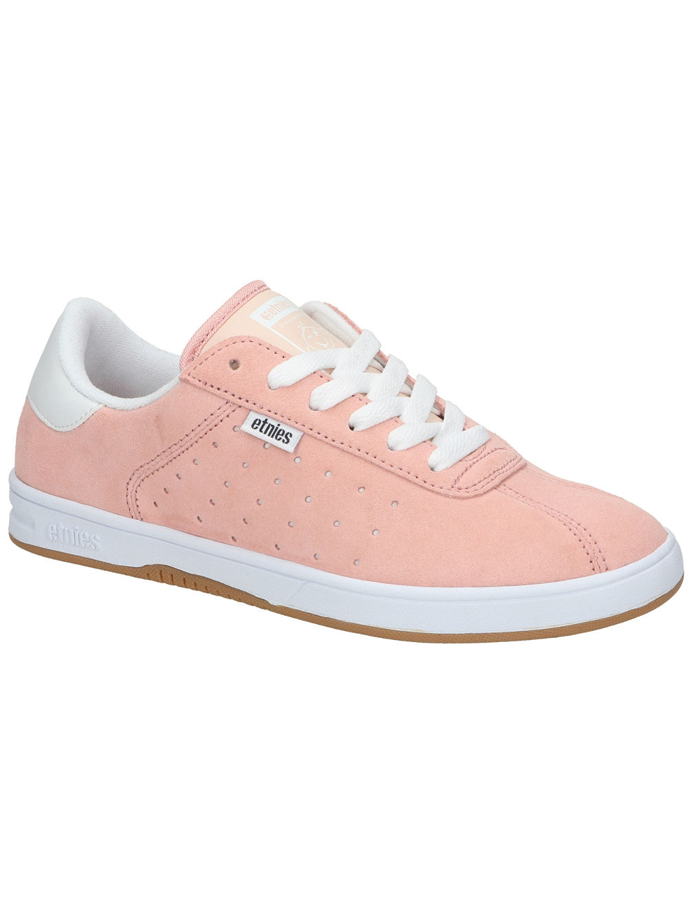 The Scam Sneakers Women