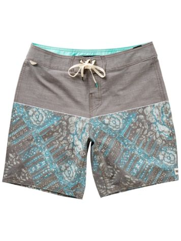 Reef Patch Boardshorts