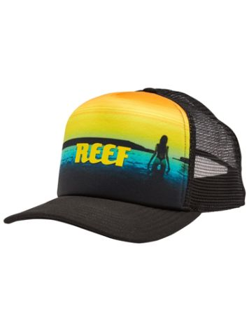Reef Islands Cap