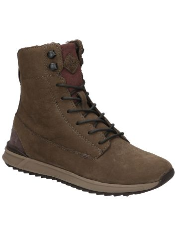 Reef Swellular WT Winter schoenen Women