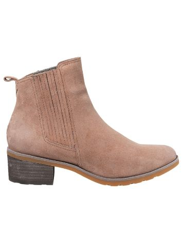 Reef Voyage Boot Shoes Women