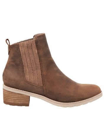 Reef Voyage LE Winter schoenen Women